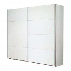 Dulap QUADRA II stil modern