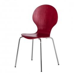 Scaun BRISTOL I design danez