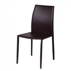 Scaun MANON design minimalist