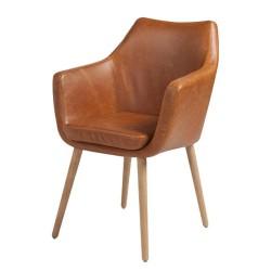 Scaun NICHOLAS I design contemporan