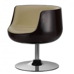 Scaun SAN LUIS design elegant retro