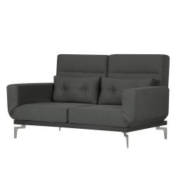 Canapea ROBERTSON stil modern