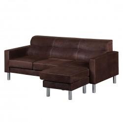 Coltar ZAMBA design clasic