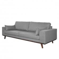 Canapea BILLU design modern