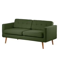 Sofa CROW design clasic-modern