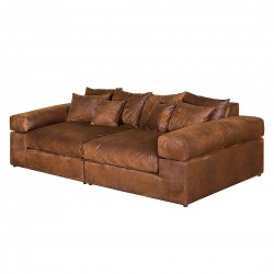 Sofa NAOMA stil modern
