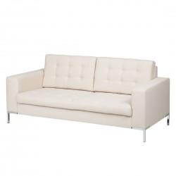 Sofa NISTRA design modern