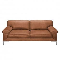Sofa PARIN stil modern piele naturala