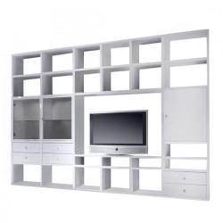 Sufragerie EMPIRE design modern, atemporal