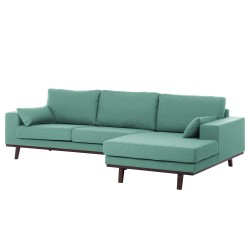 Sofa BILLA design modern