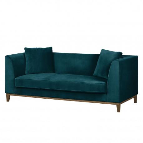 Stil Sofas sofa bloom stil modern catifea mobilaloma ro