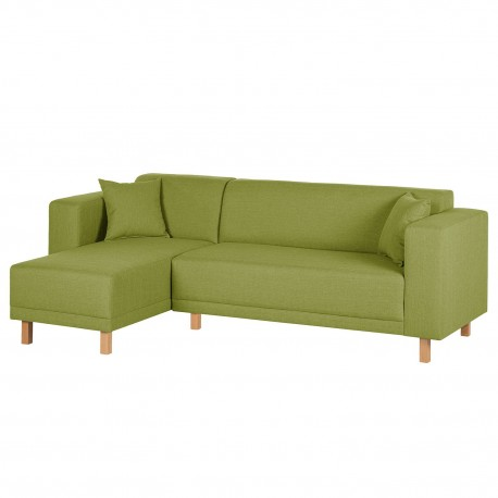 Sofa doorelax stil modern elegant for Sofa 70er stil
