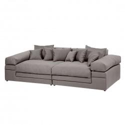 Sofa NELA design modern